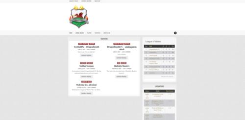 HT Dragonbreath FC